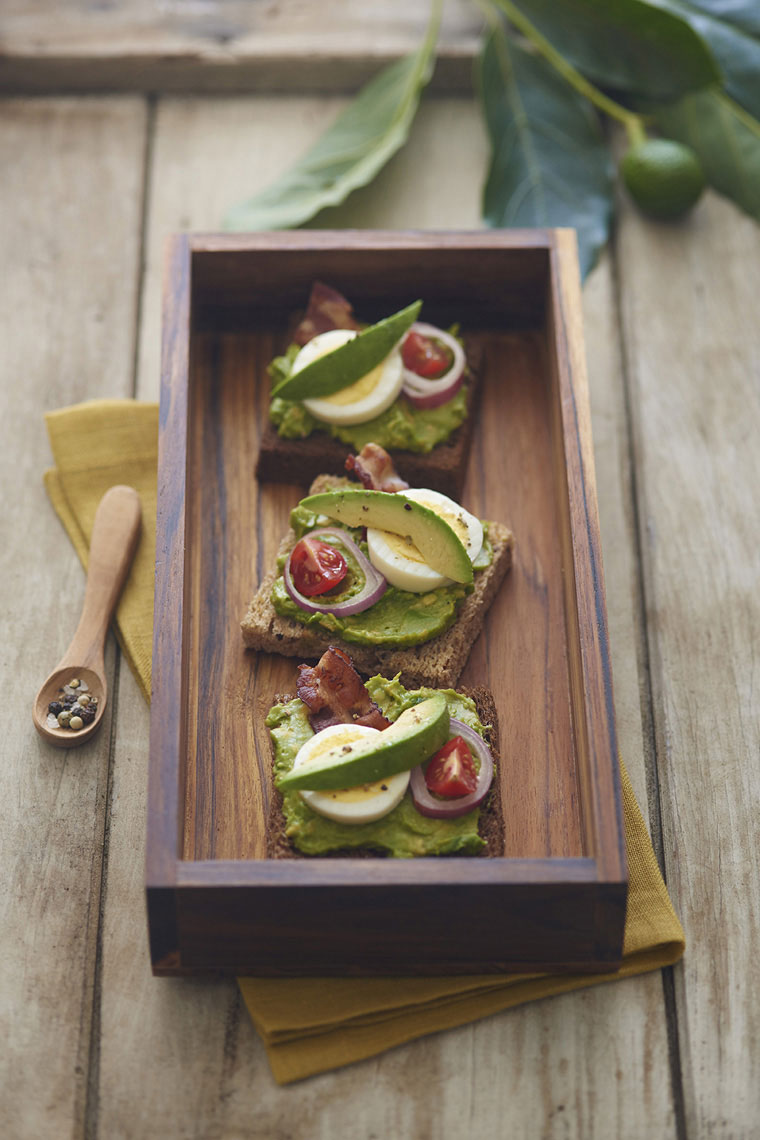 Avocado-pumpernickel-toast-by-top-Los-Angeles-food-photographer.